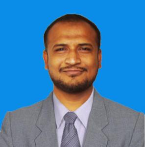 zamir's Profile Picture