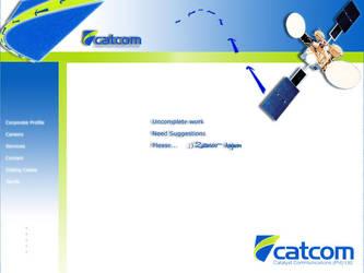 CatCom Ver2 by zamir