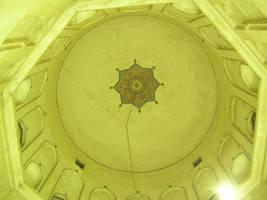 Dome by zamir