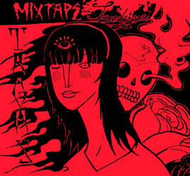 Mixtape by TaGaS