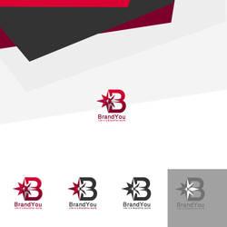 BrandYou the company Logo by ohmto
