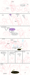 BFOI Y3: R7 pg. 3 by LucarioGirl4Ever