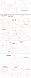 BFOI Y3: R7 pg. 5 by LucarioGirl4Ever