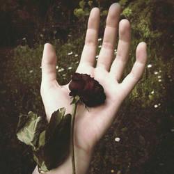 Amelie by SickElegance