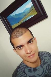 marchenart7's Profile Picture