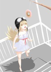 shinobu CG fanarts003 by lolicon2015