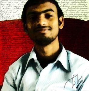 tilu91's Profile Picture