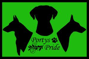 PortysPrideRescue's Profile Picture