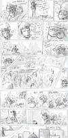LG-N: Page 5 by WindFlite