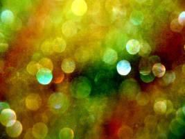 fmr-Bokeh2.jpg by fmr0