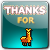 Icon - Thanks For Llama by fmr0