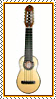 Stamp - Charango by fmr0
