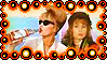 Stamp - Ab Fab! by fmr0