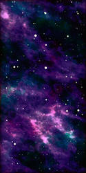 Milky Way 3 by fmr0