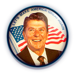 Pin - Reagan by fmr0