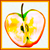 Icon - Apple