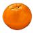 Icon - Orange by fmr0