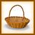 Icon - Little Basket