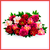 Icon - Bouquet