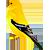 Icon - Goldfinch