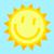 Icon - Sunny Days