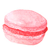 Icon - Macaron by fmr0