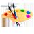 Icon - Palette