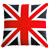 Icon - UK by fmr0