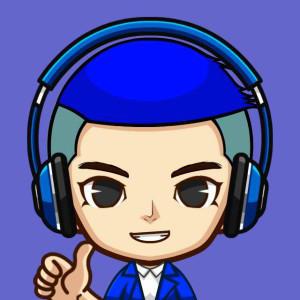 FlashStar26's Profile Picture