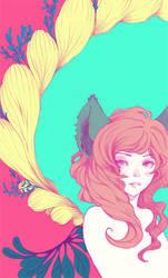 Coffy by Teh-O