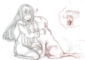 69 ToS and Doggy 10th Anni by Dice9633