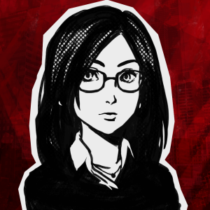 Dice9633's Profile Picture