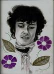 Donovan by PennyLame