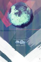 MoonSwing Netlabel by dnz85