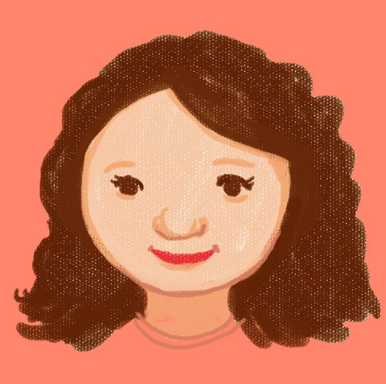 solangiana's Profile Picture