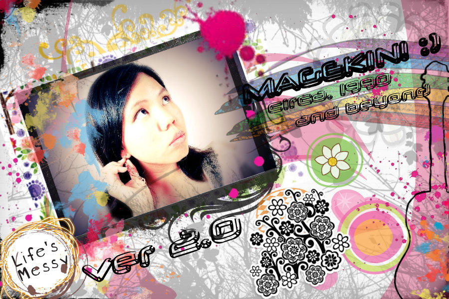 magekin's Profile Picture