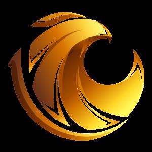 ArtOfRebornDesign's Profile Picture