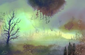 Dust by al-din