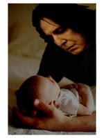Baby Mine by Opera777
