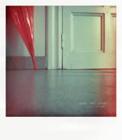 apres etre arrive. by mute-nOface