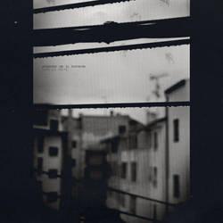 proyector de tu tormenta. by mute-nOface