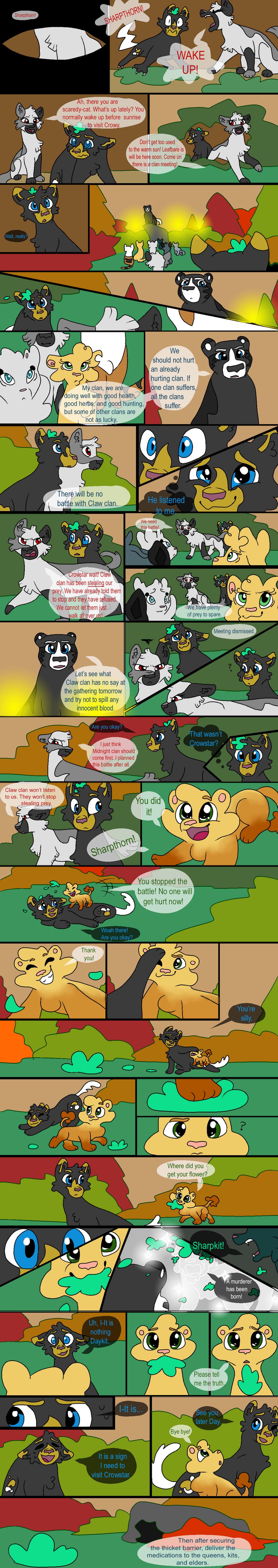 the battle cats секреты