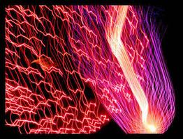 FireWorks by Xcoloredaffinity