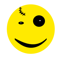 Jank Face by Zombifaction
