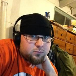 Zombifaction's Profile Picture
