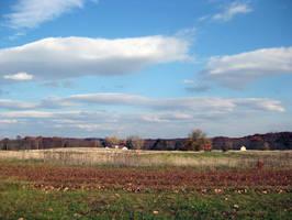 Pennsylvania by fartoolate