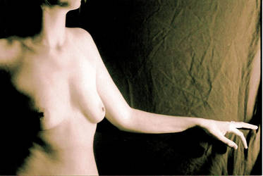 first nudes9 by formnfocus101