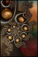 wallnuttree by coby01