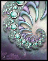 Jewelspiral by coby01