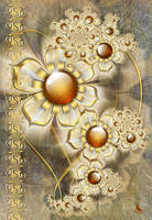 FlowerWaltz by coby01